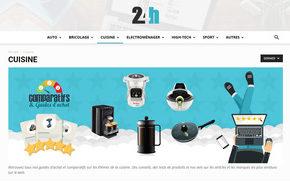 24h guide cuisine
